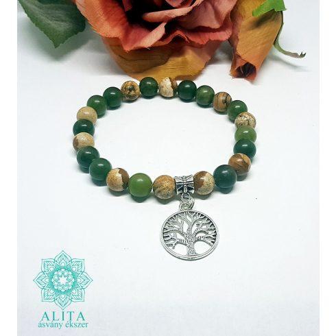 Jade-kepjaspis-asvany-karkoto-eletfa-medallal